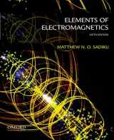 9780199321384-0199321388-Elements of Electromagnetics (The Oxford Series in Electrical and Computer Engineering)