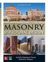 9781259641756-1259641759-Masonry Structural Design, Second Edition