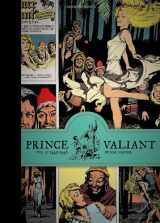 9781606994849-1606994840-Prince Valiant, Vol. 5: 1945-1946