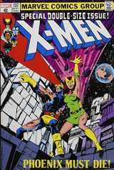 9781302901660-1302901664-The Uncanny X-Men Omnibus Vol. 2 (New Printing)