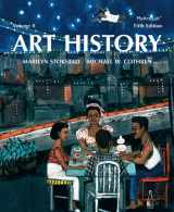 9780205877577-0205877575-Art History, Vol. 2, 5th Edition