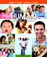 9780205989522-0205989527-Understanding Human Development Plus NEW MyLab Psychology with eText -- Access Card Package (3rd Edition)
