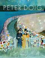 9780847849796-0847849791-Peter Doig (Rizzoli Classics)
