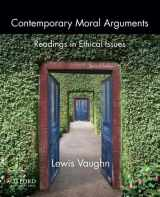 9780199922260-0199922268-Contemporary Moral Arguments: Readings in Ethical Issues