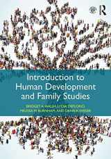 9781138815322-1138815322-Introduction to Human Development and Family Studies