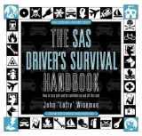 9780002558310-0002558319-Sas Driver's Survival Handbook