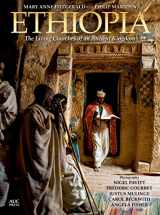 9789774168437-9774168437-Ethiopia: The Living Churches of an Ancient Kingdom
