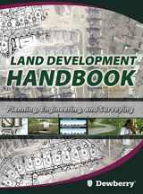 9780071494373-0071494375-Land Development Handbook