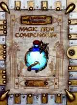 9780786964499-0786964499-Premium 3.5 Edition Dungeons & Dragons Magic Item Compendium: Rules Supplement V.3.5 (D&D Accessory)
