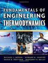 9780470495902-0470495901-Fundamentals of Engineering Thermodynamics, 7th Edition