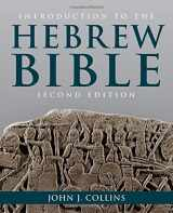 9781451469233-1451469233-Introduction to the Hebrew Bible: Second Edition