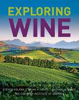 9780471770633-0471770639-Exploring Wine: Completely Revised 3rd Edition