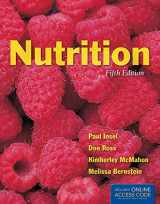 9781284021165-1284021165-Nutrition