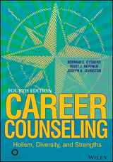 9781556203336-1556203330-Career Counseling: Holism, Diversity, and Strengths