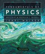 9780470469088-0470469080-Fundamentals of Physics Extended