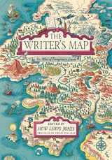 9780226596631-022659663X-The Writer's Map: An Atlas of Imaginary Lands