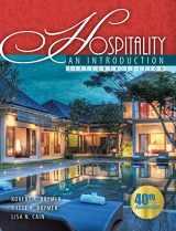 9781465299246-1465299246-Hospitality: An Introduction