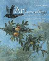 9780077353735-0077353730-Art Across Time, Vol. 1: Prehistory to the Fourteenth Century, 4th Edition