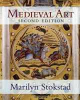9780813341149-0813341140-Medieval Art