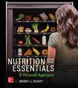 9781259706547-1259706540-Nutrition Essentials: A Personal Approach