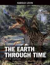 9781118254677-1118254678-The Earth Through Time