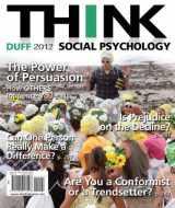 9780205013548-0205013546-THINK Social Psychology 2012 Edition