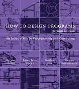 9780262534802-0262534800-How to Design Programs: An Introduction to Programming and Computing (The MIT Press)