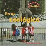 En el Zoologico (Rebus a Divertirnos!) (Spanish Edition)