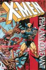 9780785185499-0785185496-X-Men: Phalanx Covenant