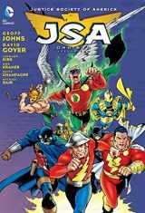 9781401251383-1401251382-JSA Omnibus Vol. 2 (The Jsa Omnibus)