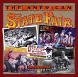 The American State Fair (more than 200 photographs and illustrtions from the first half of the 20th century)