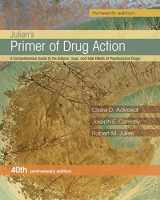 9781464111716-1464111715-Julien's Primer of Drug Action