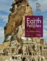 9781337401487-133740148X-The Earth and Its Peoples: A Global History, Volume I