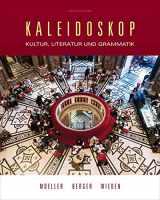 9781305629530-1305629531-Kaleidoskop (World Languages)