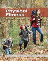 9780077411671-0077411676-CONCEPTS OF PHYSICAL FITNESS-A