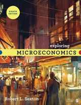 9781544339443-1544339445-Exploring  Microeconomics