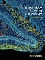 9781605352305-1605352306-The Neurobiology of Learning and Memory, Second Edition