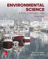 9781259916816-1259916812-Environmental Science