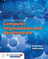 9781284123036-1284123030-Essentials of Computer Organization and Architecture