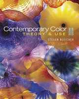 9781111538910-1111538913-Contemporary Color: Theory and Use