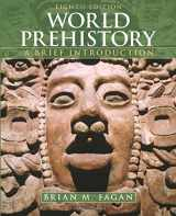 9780205017911-0205017916-World Prehistory: A Brief Introduction (8th Edition)