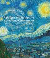 9780870709678-0870709674-Painting and Sculpture at The Museum of Modern Art