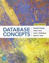 9780135188149-0135188148-Database Concepts (9th Edition)