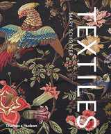 9780500516454-0500516456-Textiles: The Art of Mankind
