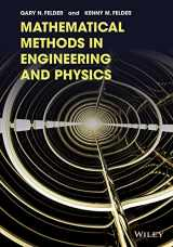 9781118449608-1118449606-Mathematical Methods in Engineering and Physics