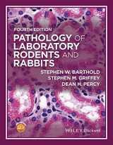 9781118824245-1118824245-Pathology of Laboratory Rodents and Rabbits