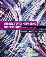 BUSINESS DATA NETWORKS+SECURITY @DUE 1/18 @