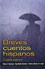 9780132391641-0132391643-Breves cuentos hispanos (4th Edition)
