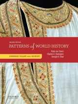 9780199399789-0199399786-Patterns of World History: Combined Volume with Sources