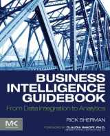 9780124114616-012411461X-Business Intelligence Guidebook: From Data Integration to Analytics